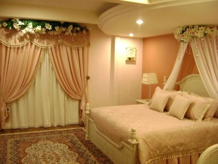 simple bedroom ideas for couples romantic bedroom idea for married