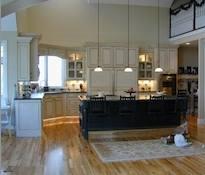 cabinet utah kitchen cabinets wholesale cheap cabinet shops davis county utah