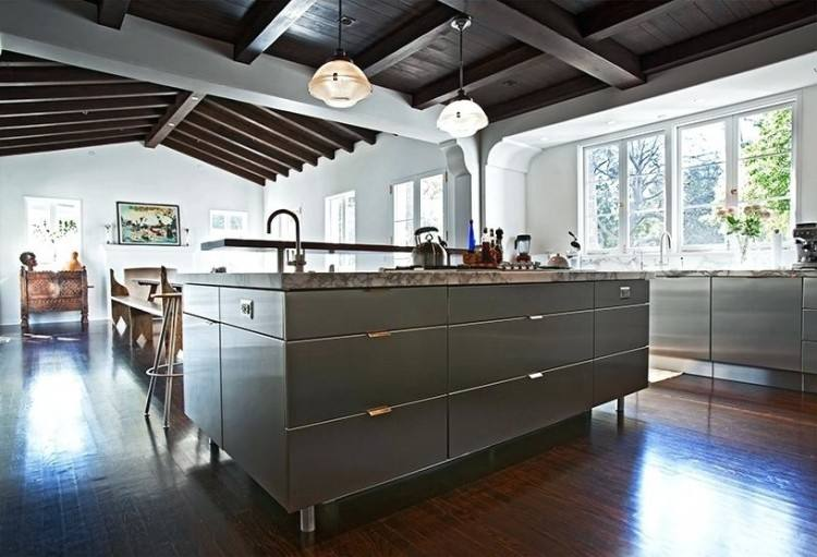 kitchen design for small house philippines simple kitchen cabinet design simple modular kitchen design simple kitchen design simple kitchen design for small