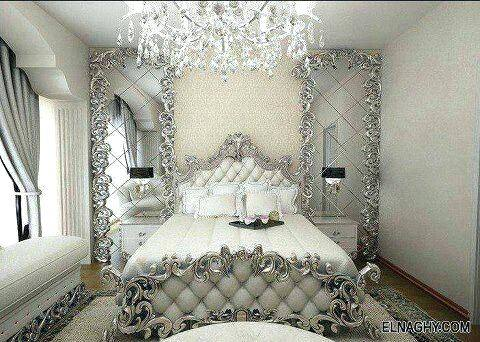 black and silver bedroom decor outstanding silver bedroom decor blue bedroom decor black and white master