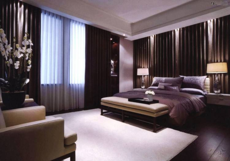 Full Size of Catalina Bedroom Set Furniture Row Aspen Images Karachi Nantucket Gallery Dining Room Color