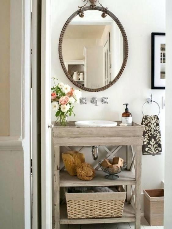 vanity ideas for small bedrooms vanity ideas for bedroom vanity bedroom ideas small bedroom vanity ideas