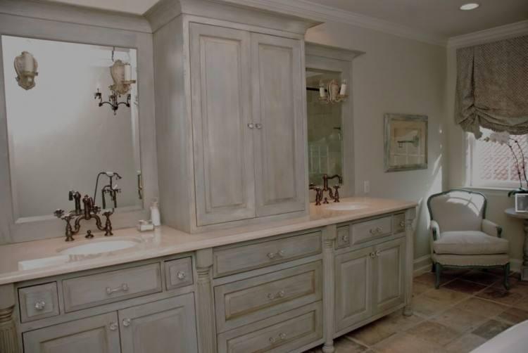Nice Antique Brass Bathroom Hardware Pictures Inspiration