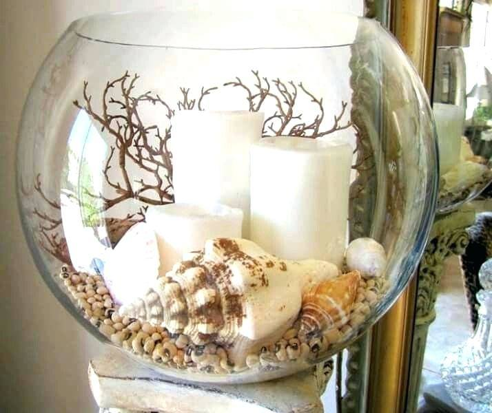 Sea Themed Bathroom Ocean Bathroom Ideas Ocean Bathroom Ideas Kids Ocean Bathroom Ocean Bathroom Decor Sea Themed Bathrooms Ocean Ocean Bathroom Starfish
