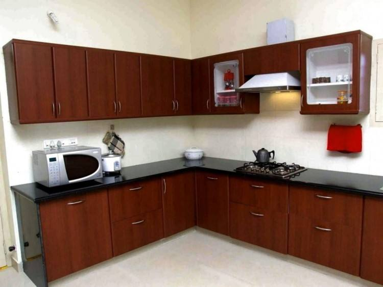 Design Kerala Style Epic Kitchen Cabinets Kerala Style Y69 On Rustic  Furniture For Small E With