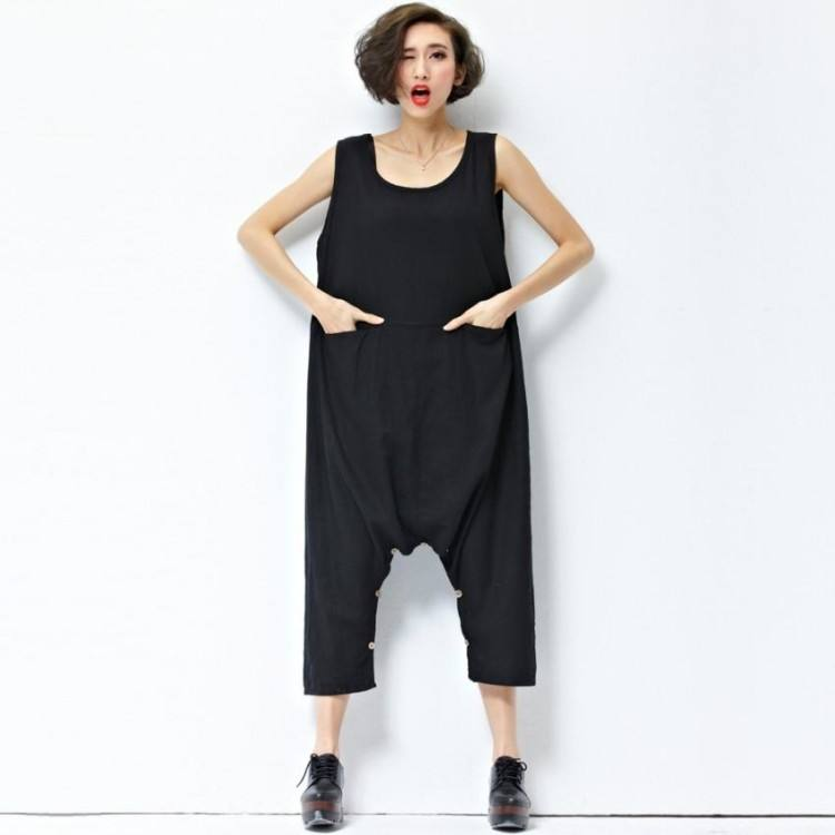 Fashion Focus Woman Print
