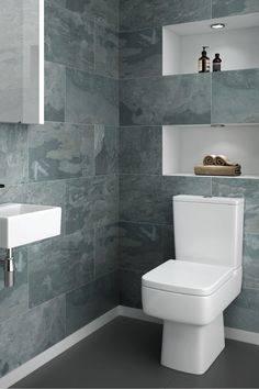 bathroom tiles ideas uk