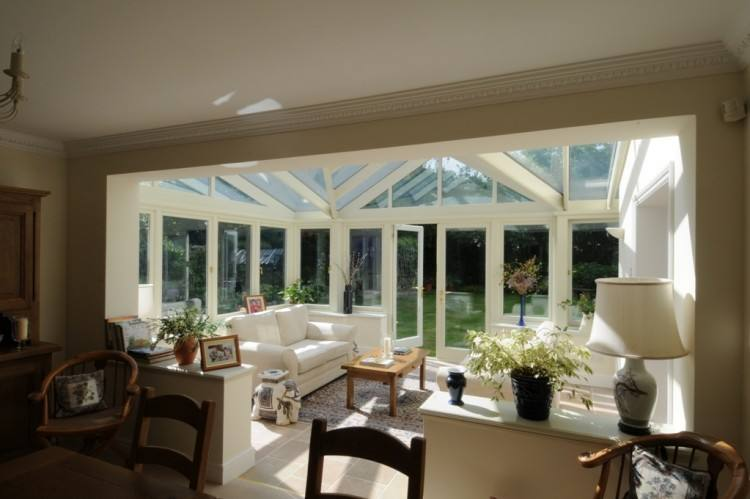 dining room conservatory, conservatory dining room, conservatory dining  room extension, conservatory as a