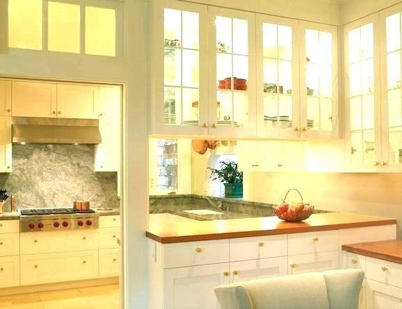 Amazing White Kitchen Cabinet Doors And Drawer Fronts Kitchen Terrific Replace Kitchen Cabinet Doors Designs