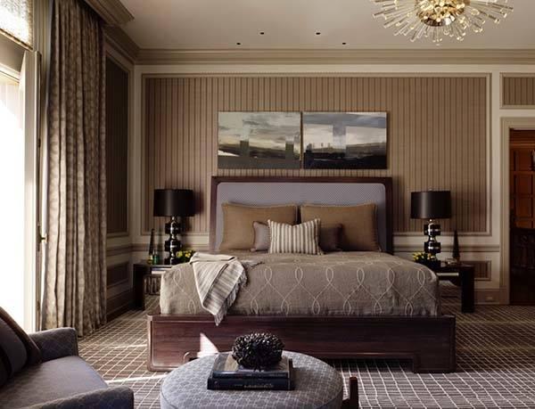 black bedroom ideas for men bedroom bedroom ideas new men s small designs wallpaper wall decor