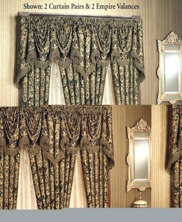 valances for dining room windows dining room windows astounding valances for dining room valance ideas home