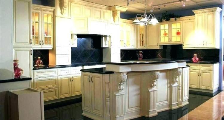 wholesale cabinets houston custom kitchen cabinets wholesale affordable cabinets houston