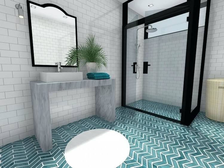 bathroom ideas in small spaces small space bathroom bathroom for small spaces small bathroom bathroom ideas