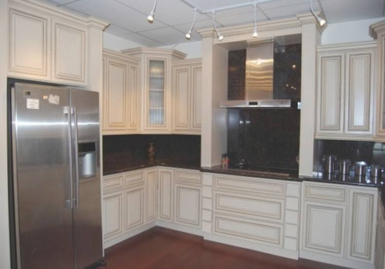 Pics of Kitchen Cabinets Rona and Houzz White Kitchen Cabinets