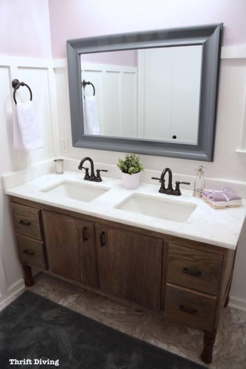bathroom ideas for small rooms and narrow bathroom small long bathroom ideas small bathroom vanity ideas