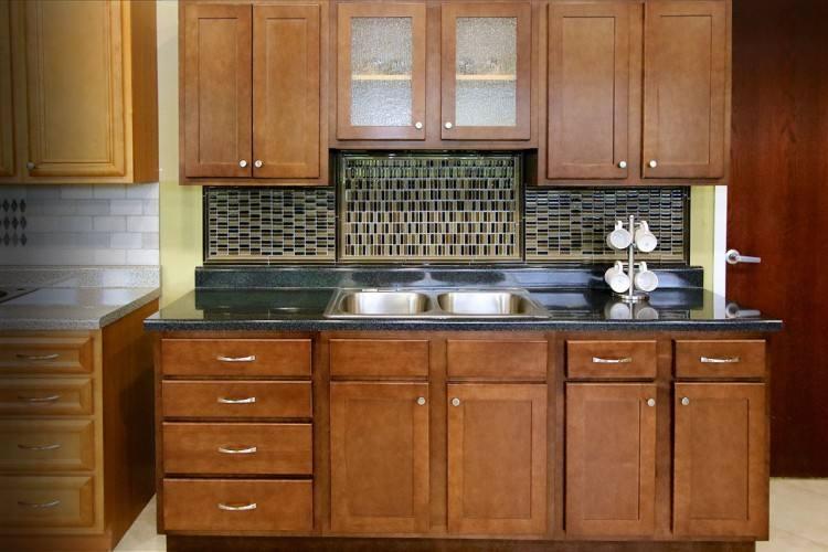 Bathroom Cabinet Organization · Kitchen Cabinets In Bathroom