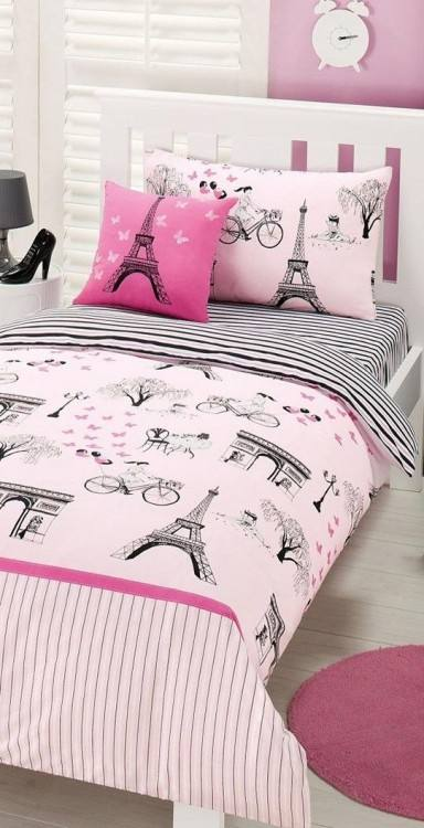 rustic bedding ideas modern contemporary bedroom furniture quilts idea