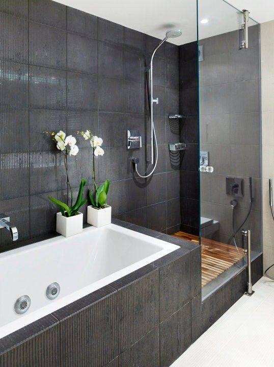 small shower tub combo bathtubs corner tub shower corner shower tub combo bathtub and shower combo
