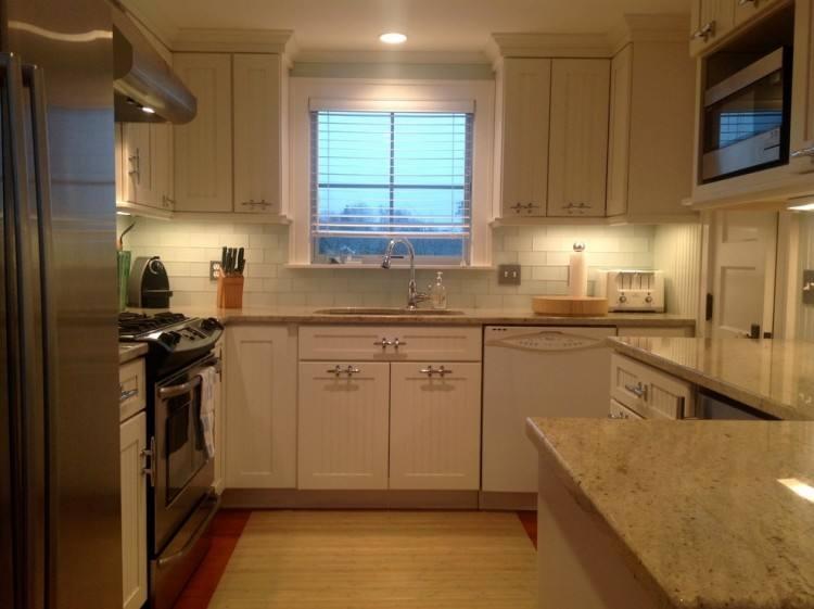 Grey Under Sink Mat | Kitchen and Dining Room | Under sink, Kitchen, Sink