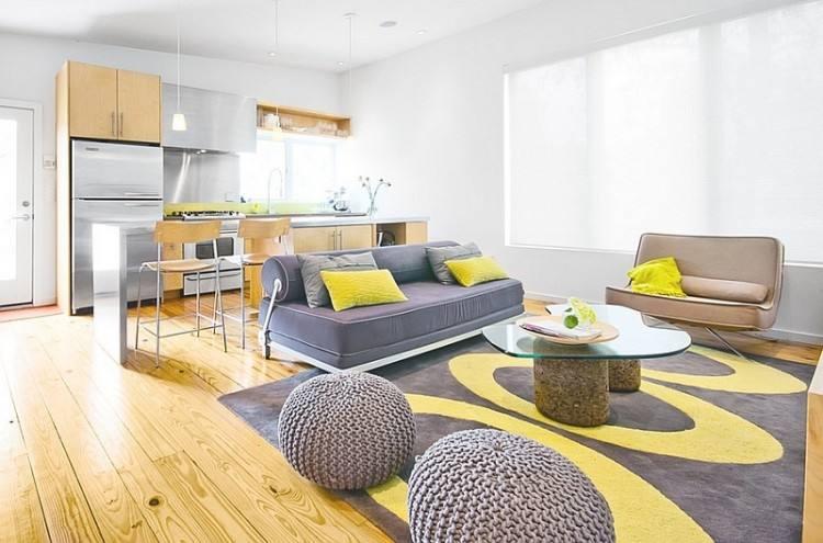 mustard yellow comforter set mustard yellow comforter and pillow shams home ideas centre christchurch home decor