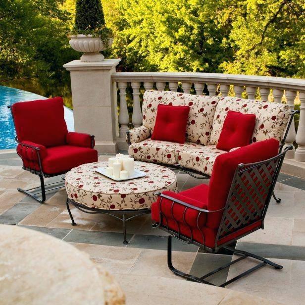 outdoor furniture austin greenhouse mall classy design