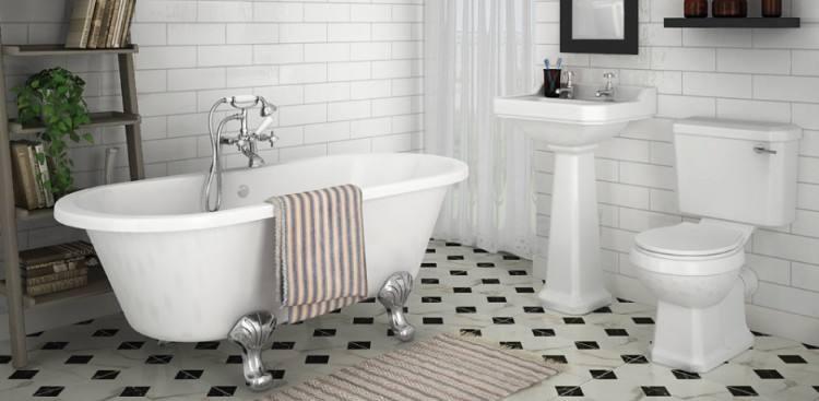 paris bathroom decor inspired master bathroom design traditional bathroom paris bathroom decor ideas