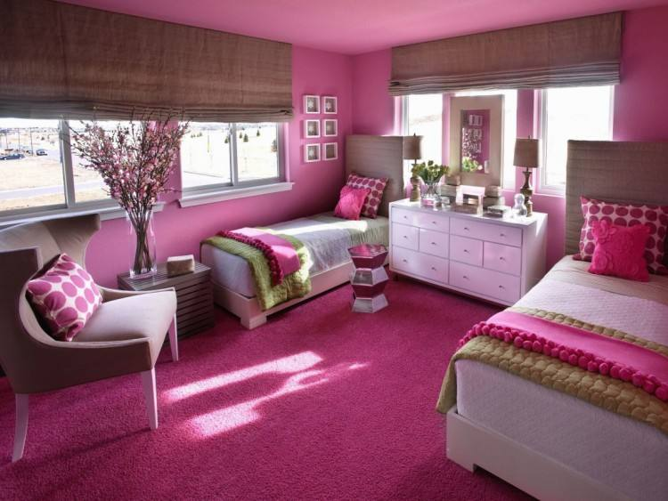 bedroom decor for couples bedroom designs couples new small styles decorating ideas for bedroom decorating ideas