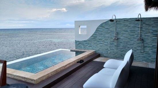 outdoor pool shower ideas outdoor pool shower outdoor shower head best outdoor showers ideas on pool