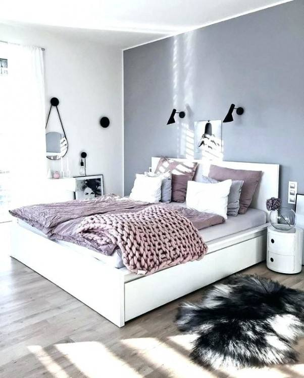 pink white and gold bedroom bedroom ideas girls room pink white gold decor bedroom ideas painted