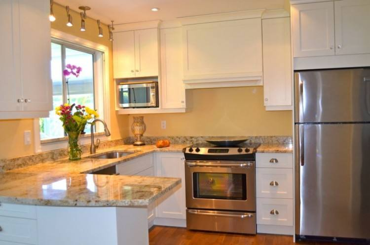 kitchen cabinets bc kitchen cabinet shop drawings kitchen cabinets amazing simple kitchen cabinet shop drawings 3