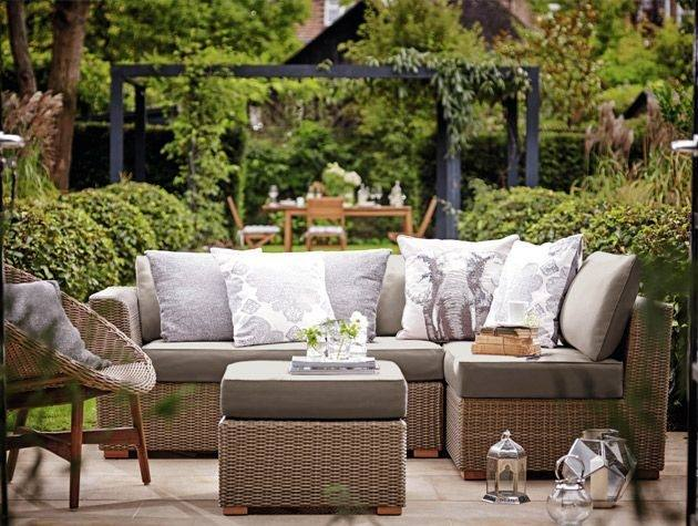 modern outdoor furniture modern patio furniture ideas modern garden furniture sets uk