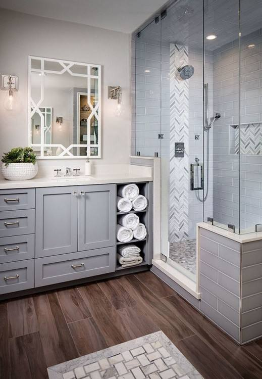 bathroom shower tile ideas grey master bathroom traditional bathroom bathroom shower tile ideas gray