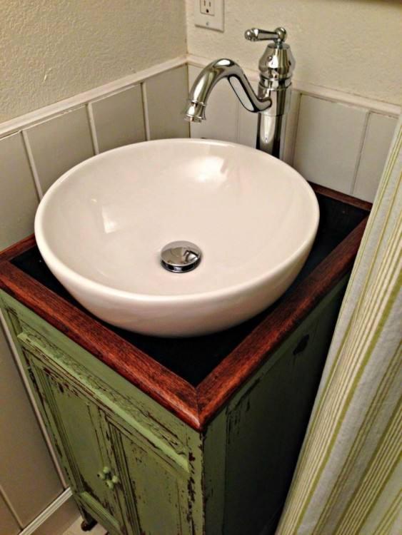 vessel sink ideas sink vanity popular of vessel sink bathroom vanities and best vessel