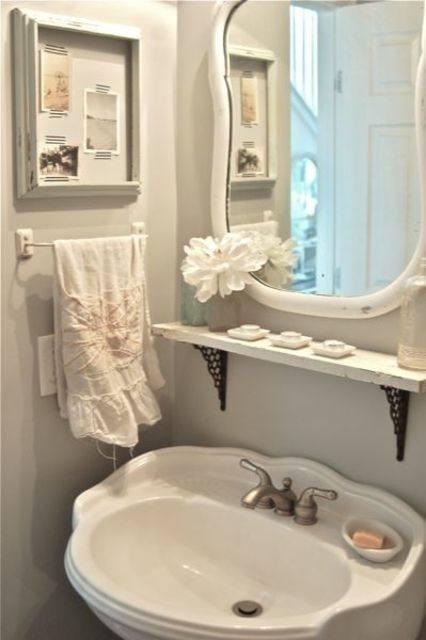 Elegant Small Bathroom Pedestal Sinks Bathroom Pedestal Sinks For Small Spaces Lovely Best Pedestal Sink Bathroom Ideas On Pedestal Bathroom Designs Double