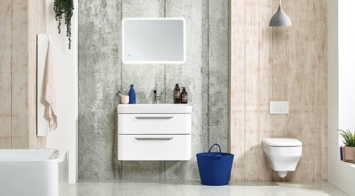 Full Size of Bathroom Bathroom Decor And Tiles Contemporary Bathroom Ideas For Small Bathrooms New Bathroom