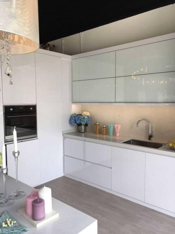 Kitchen Cabinet · Kitchen Cabinet · Kitchen Cabinet