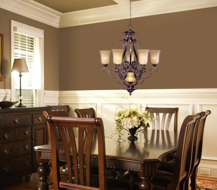 Full Size of Dining Room Lighting Ideas Uk Lights Christmas In Tumblr Best  For Living Within