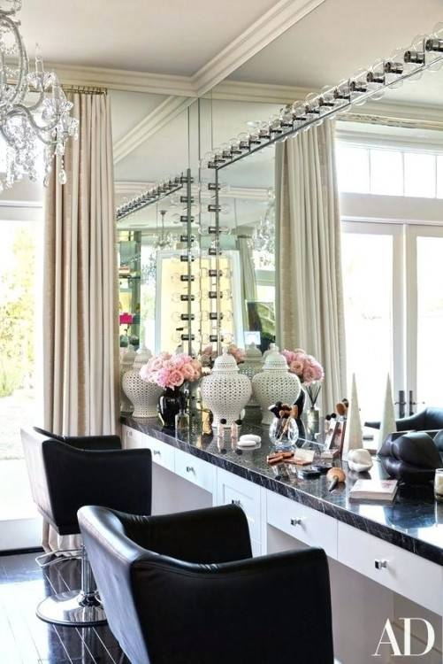 Living Room Glam Bedroom Ideas Modern Rustic Cozy
