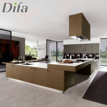 Kp Kitchen Cabinets Best Of Kitchen Prices Fresh Kitchen Cabinets Kerala Price Best Interior
