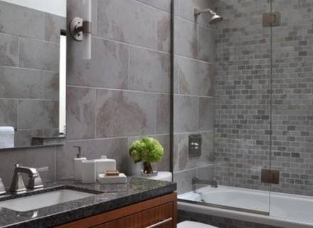 bathroom ideas grey simple grey and white bathroom tiles for magical design idea
