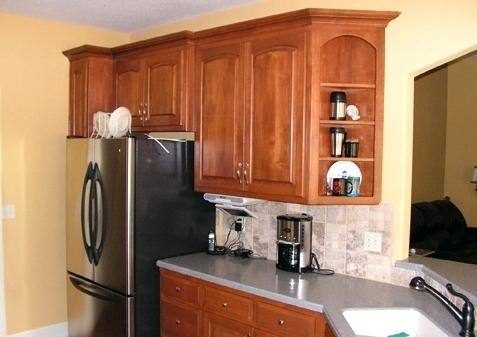 Tags: metal cabinets