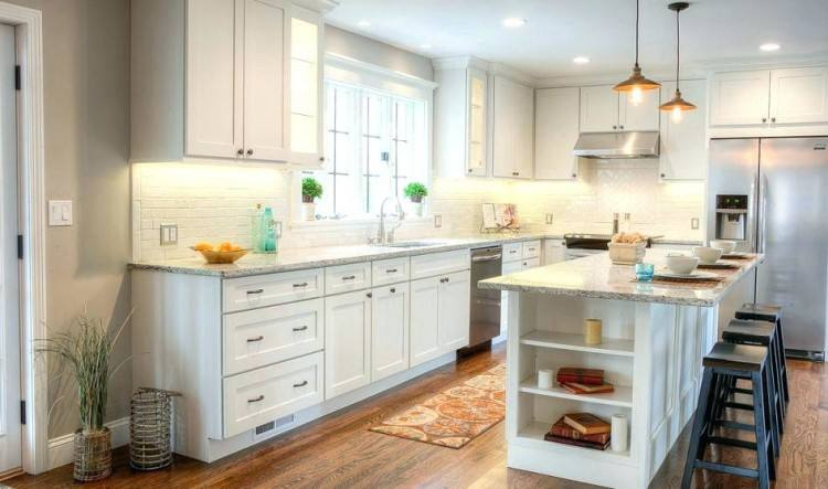 cheap used kitchen cabinets cheap kitchen cabinets used kitchen cabinets buy kitchen cabinet doors