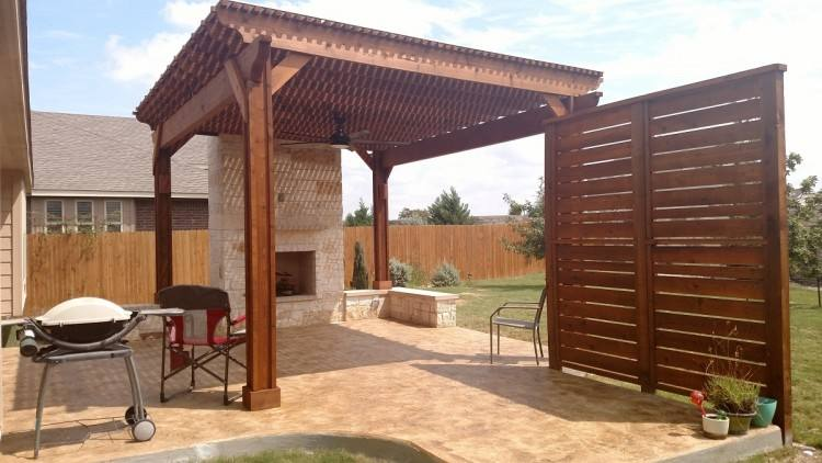 Austin Outdoor Living Group