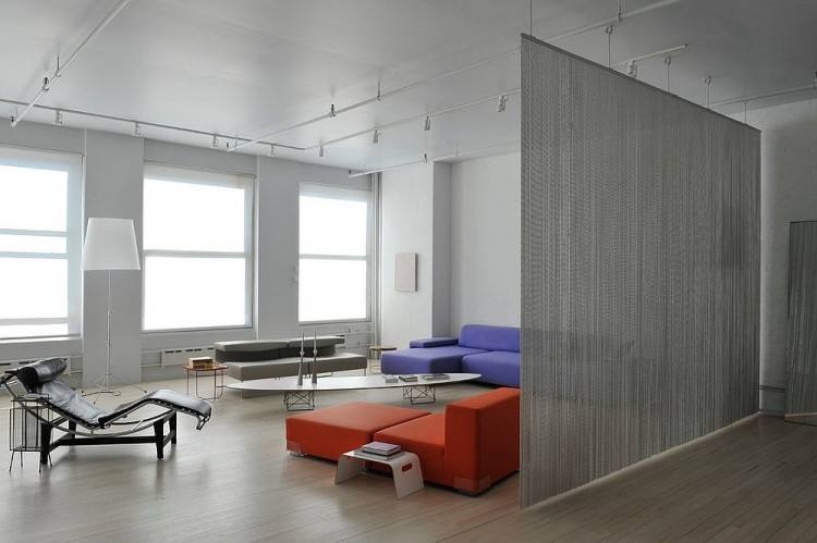 glass partitions for living room living room dividers image of modern cheap divider ideas kitchen partition