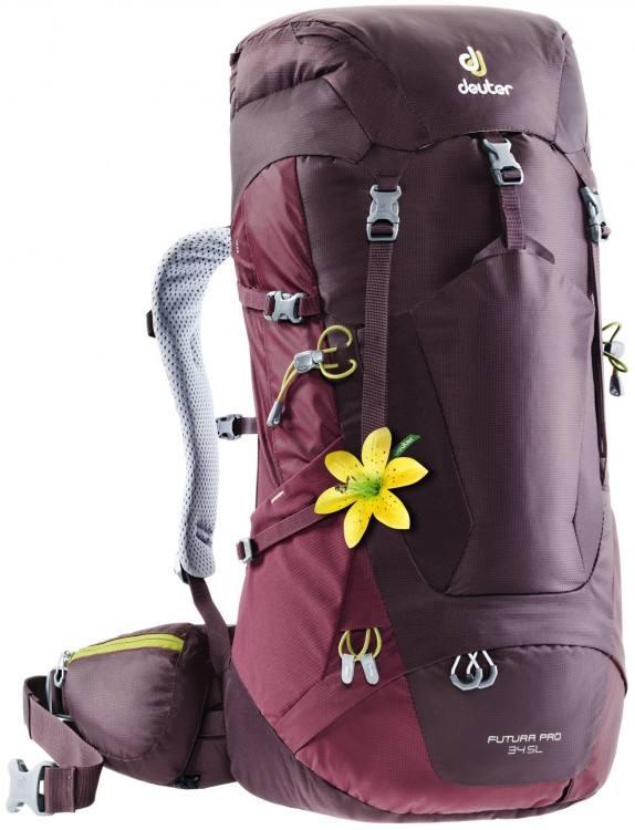 Best Nylon Outdoor Male Sport Bag Professional Men And Women Fitness Shoulder Gym Bag Hot Training Female Yoga Duffel Bag Under $14