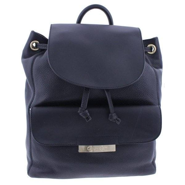Callen Nylon Backpack