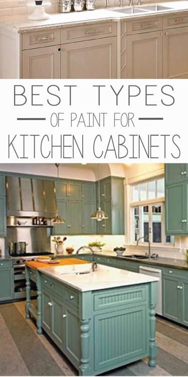 cabinets kansas city kitchen