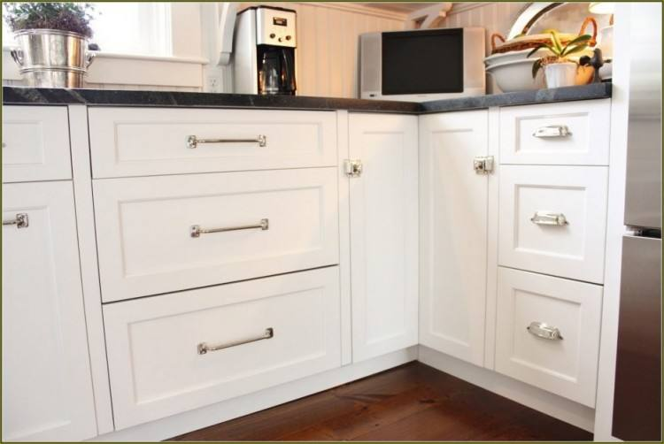 knobs or pulls in kitchen popular kitchen cabinet handles image of inspiring kitchen cabinet handles of