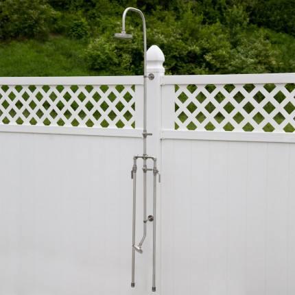 outdoor pool shower company ideas lovely outside showers best garden