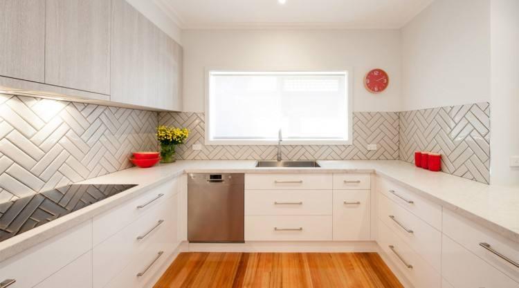 grey kitchen ideas grey kitchen cabinets grey kitchen ideas uk